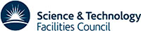 Science and Technology Council Logo